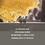 Thumbnail: Honig Pollen