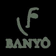 BA-2020 Logo_Final_rgb Kopie.png