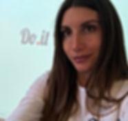 Inglese; Tedesco;Spagnolo;Francese;Corsi di lingue;San Lazzaro;Ozzano