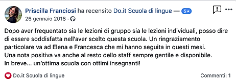 do-it-recensione-3.png