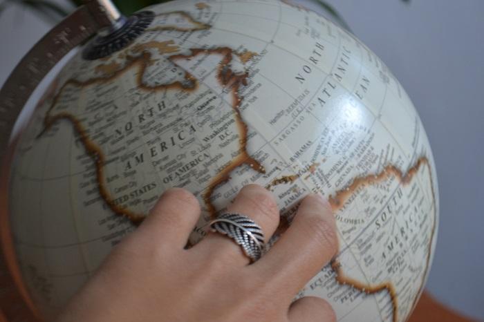 Soggiorni studio all'estero