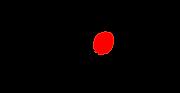 Logo_DOIT TRASPARENTE.png