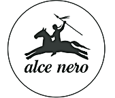 logo Alce Nero.png