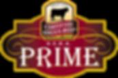 PRIME-RGB.png