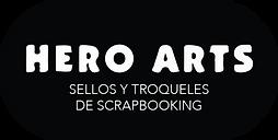 tiendas-scrapbooking-2.png