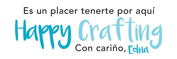 edna crafts.png