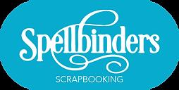 tiendas-scrapbooking-1.png