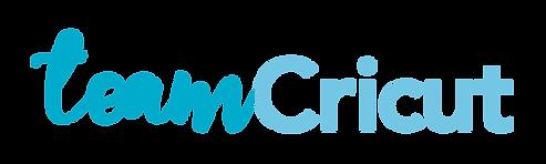 Team-Cricut.png