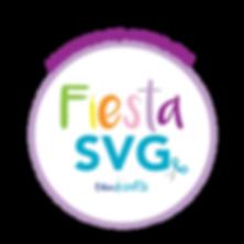 ETSY-FIESTA.png