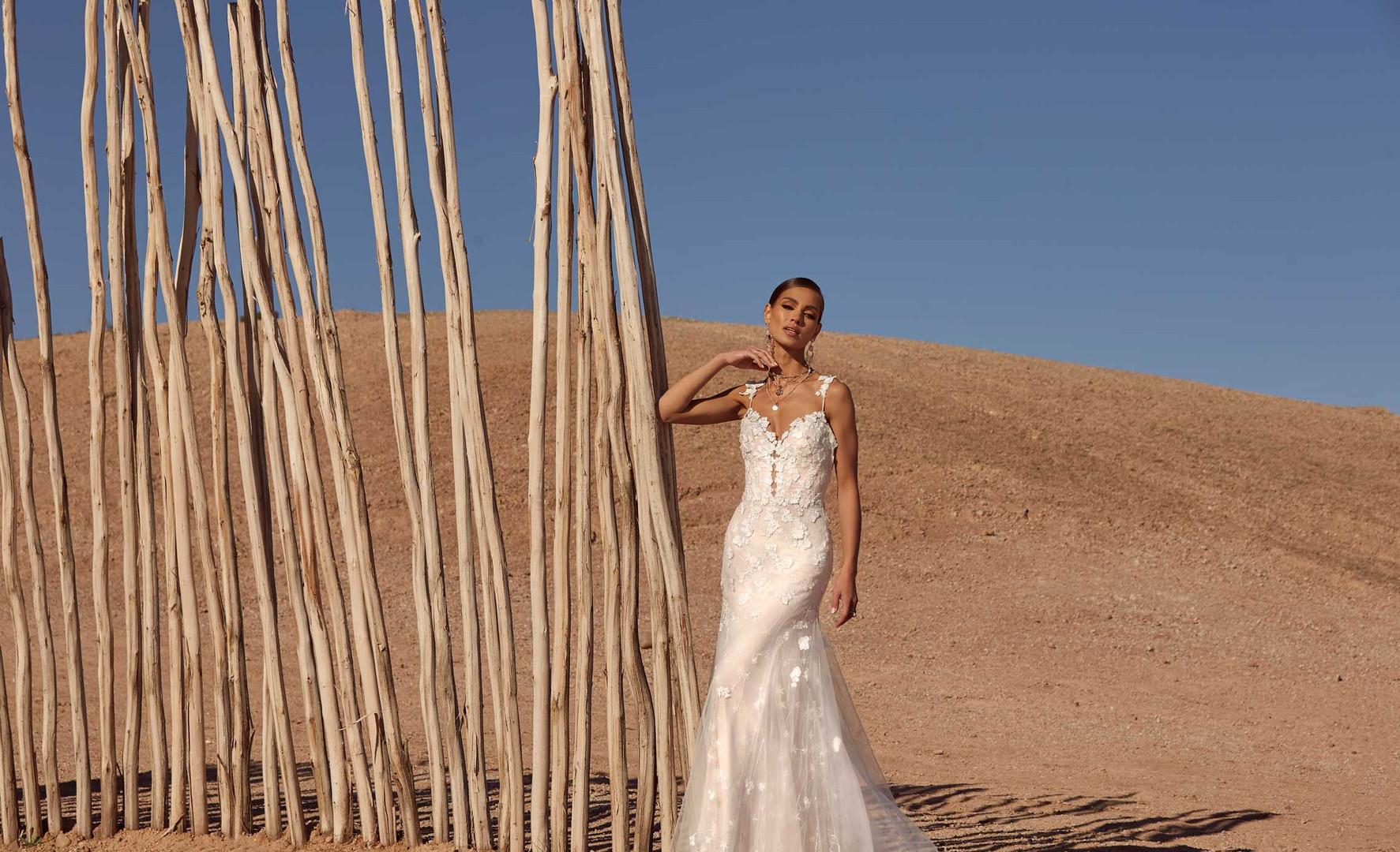Alayne Pretty White Dress Madi Lane Land