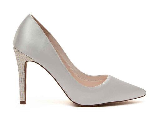 Rochelle Shoe
