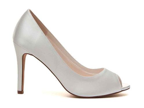 Robyn Shoe