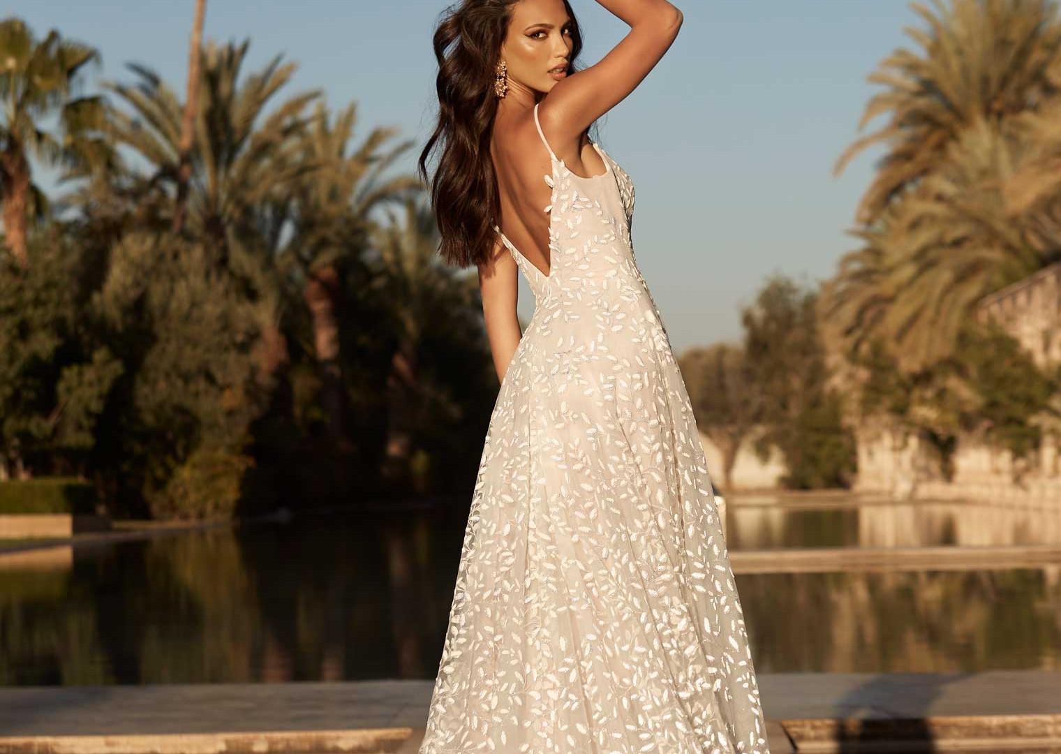 ADRIAN-BACK-PRETTY-WHITE-DRESS-MADI-LANE