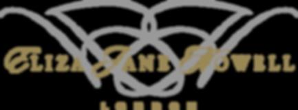EJH+logo.png