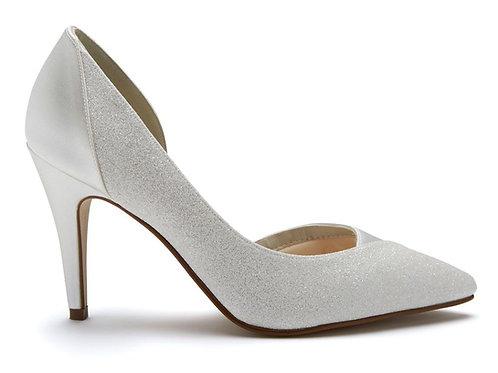 Roux Shoe