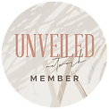 unveiled badge1.png