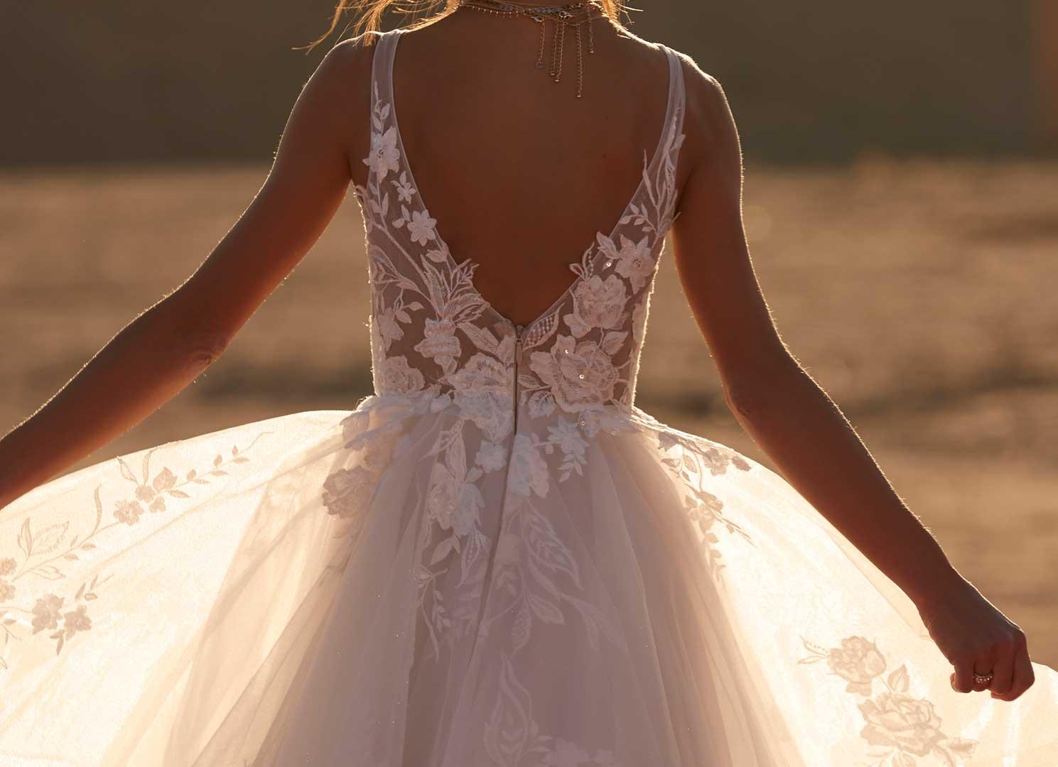 AUBREY-BACK-PRETTY-WHITE-DRESS-MADI-LANE