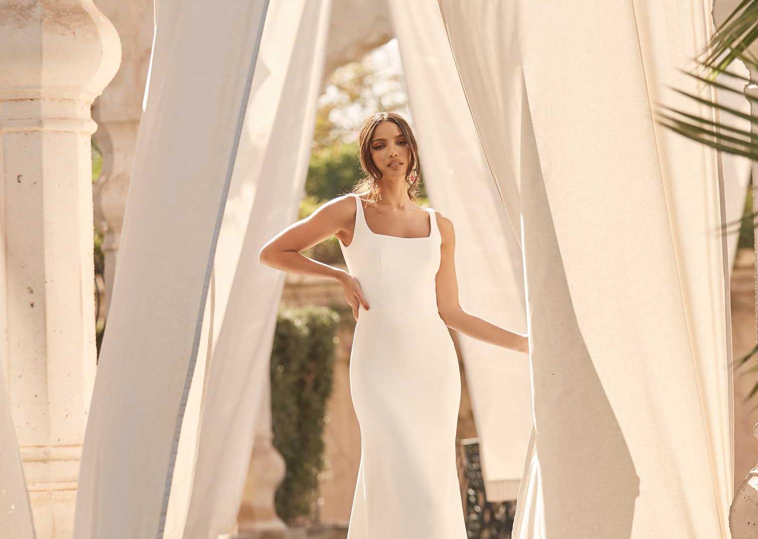 AIDEN-FRONT-FAR-PRETTY-WHITE-DRESS-MADI-