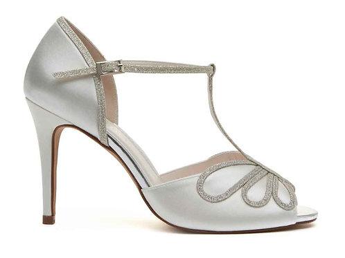 Luciana Shoe