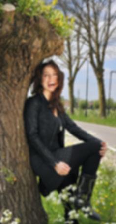 Foto uit Leef! Utrecht