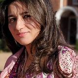 Saira Tariq Niaz.jpg