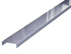 Paslanmaz inoks bordür, paslanmaz seramik çıtası, paslanmaz zemin profili, paslanmaz eşik profili, paslanmaz dilatasyon profili, paslanmaz teknik profil