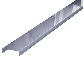 inoks bordür, paslanmaz seramik bordür, paslanmaz seramik çıtası, fayans çıtası, yuvarlak çıta,