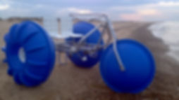 marine use bicycles. pedalo price. purchase pedalo