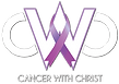 cwc-png-logo_edited.png