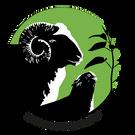 logo_definitiv Kopie.png