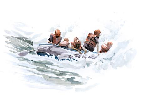 rafting-2.jpg