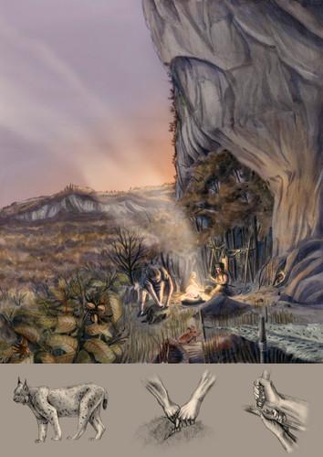 Mesolithikum_96.jpg