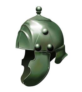 keltischer helm-06.jpg