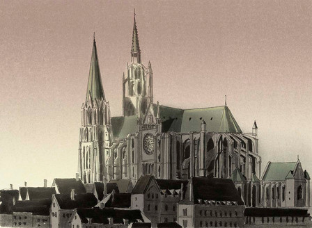 chartres_animation.jpg