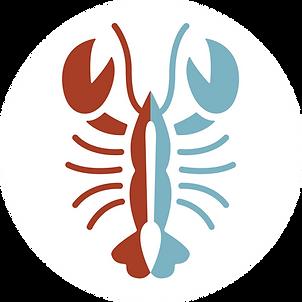 Logo_zweifarbig-07-07.png