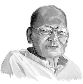 Jayaprakash_Narayan.jpg