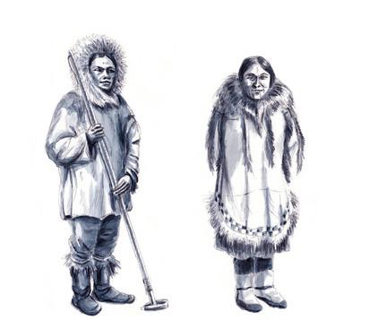 Inuits.jpg