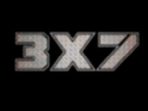 3X7 Logo.jpg