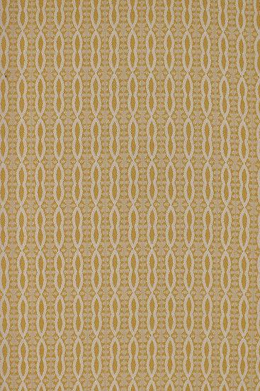 Makala Small Yellow