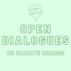 logo_open dialogues