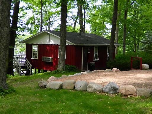 Maple Terrace Resort