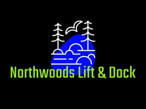 Northwoods Lift & Dock