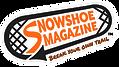 snowshoemag.png