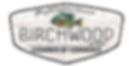 Chamber Logo no bkgrd.png