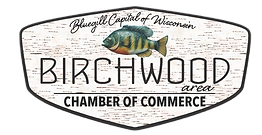 Chamber Logo no bkgrd.png