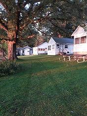Dalen's Resort