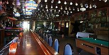 Chit Chat Resort