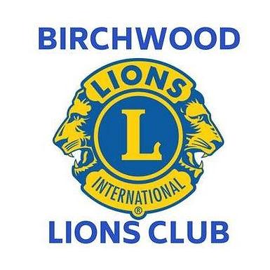 Birchwood Lions Club