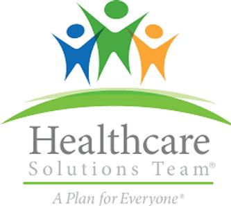 Janine Mistretta | Healthcare Solutions Team