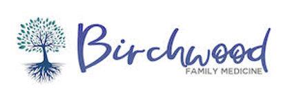 Birchwood Family Medicine